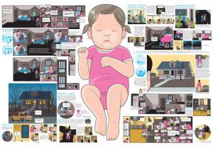 ware-center-baby-girl