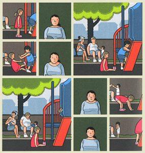 ware-playground