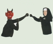 boxers-Devil-and-Boxing-Nun
