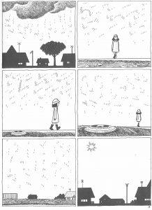 hernandez-girl-in-rain