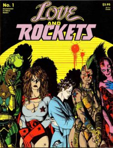 hernandez-love-and-rockets-cover
