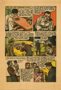 MLK-Comic-Book-Joe-p-3
