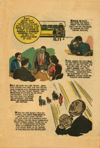 MLK-Comic-Book-Method-p-15