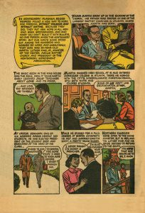 MLK-Comic-Book-Montgoery-p-2