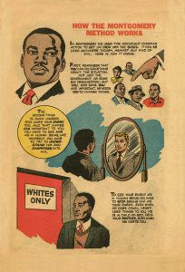 MLK-Comic-Book-method-p-13