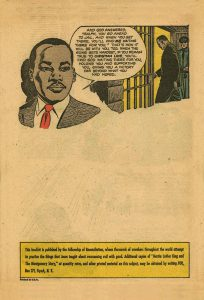 MLK-Comic-Book-method-p-16