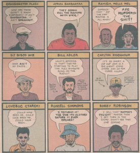 hip-hop-testimonies