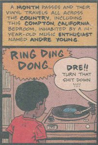 hip-hop-young-dre