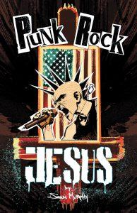 jesus-pr-cover