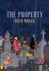 modan-cover1