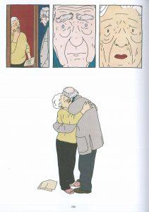 modan-hug