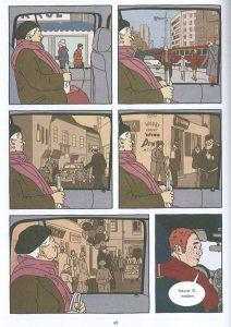 modan-regina-taxi-nostalgia1