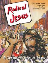 jesus-rad-cover