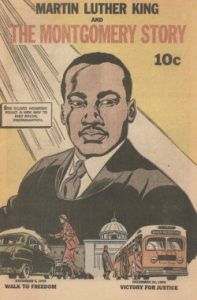 march-mlk-1958-cover