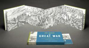 sacco-Great-War-01-New-Yorker